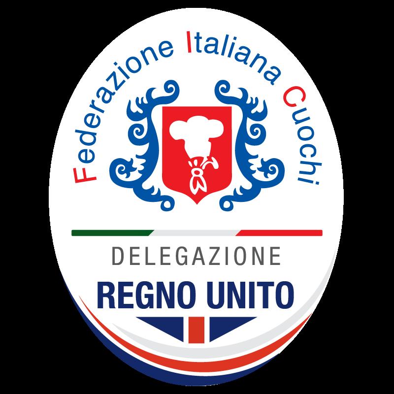 Federazione Italiana Cuochi UK